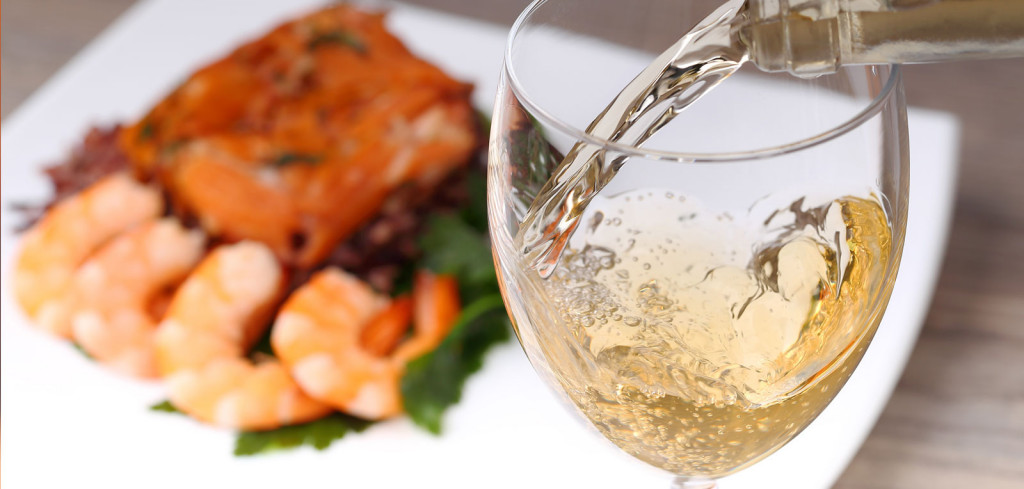harmonizalçao de vinhos