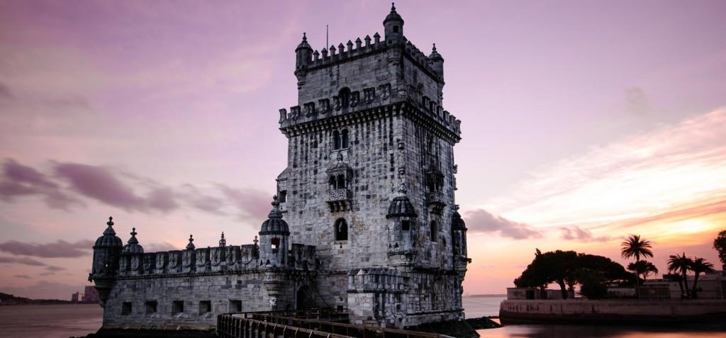 Portugal e o bacalhau